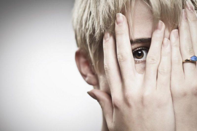 Как избавиться от акрофобии?