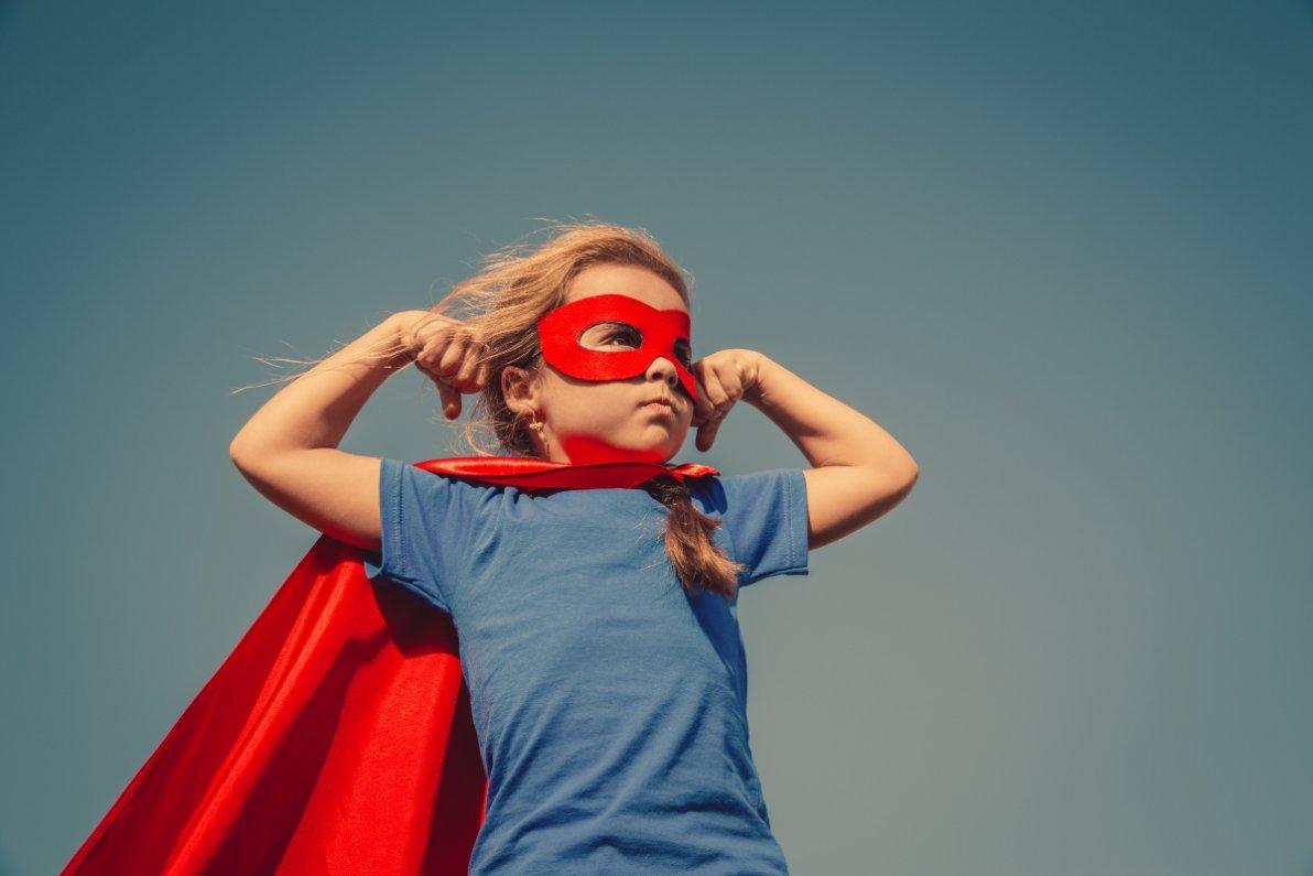 """""""Как привить ребенку мотивацию и интерес к жизни?"""