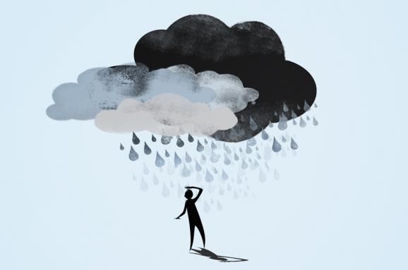 Лечение постпсихотической депрессии