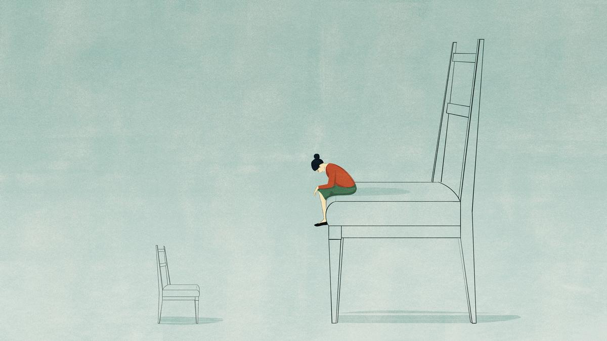 """""""""""Плакать необязательно"""": как понять, что психотерапия работает"""