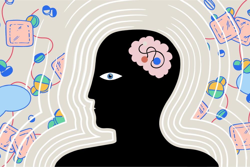 Что такое синдром Туретта?