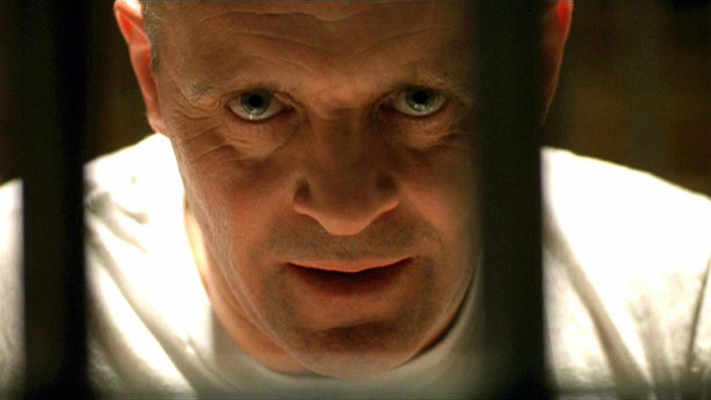 7 фильмов про психопатов