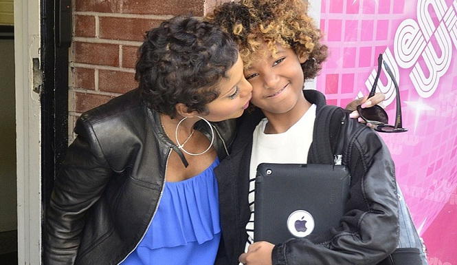 Braxtons-Autistic-Son-To-Star-Alongside-Mom-In-Next-Movie-Video.jpg