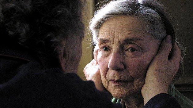 7 фильмов о болезни Альцгеймера
