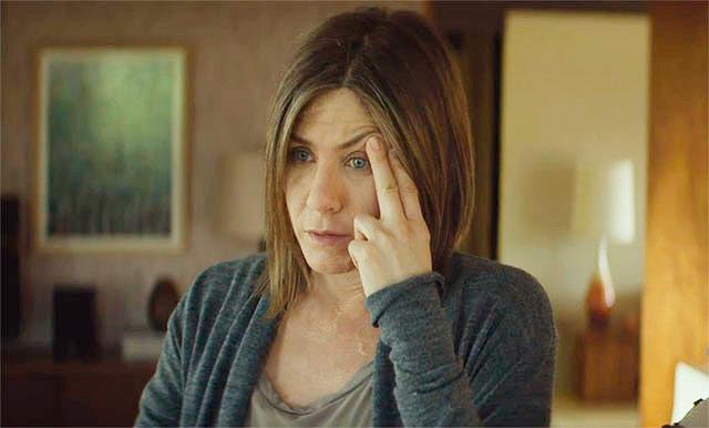 7 фильмов о депрессии