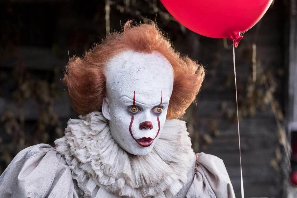 7 фильмов, сюжеты которых основаны на фобиях