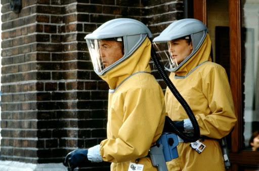 6 фильмов и сериалов об эпидемиях