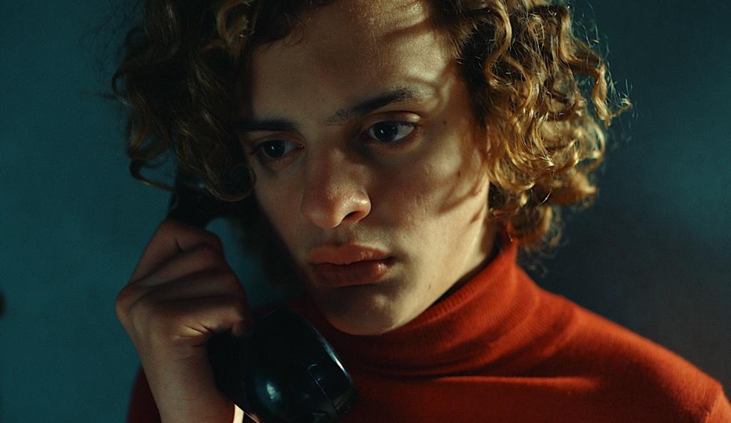 7 фильмов о трудных подростках
